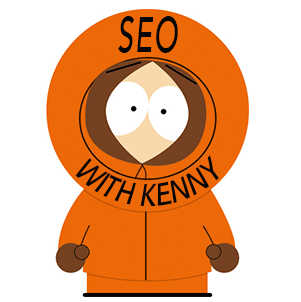 affordable-seo-south-park